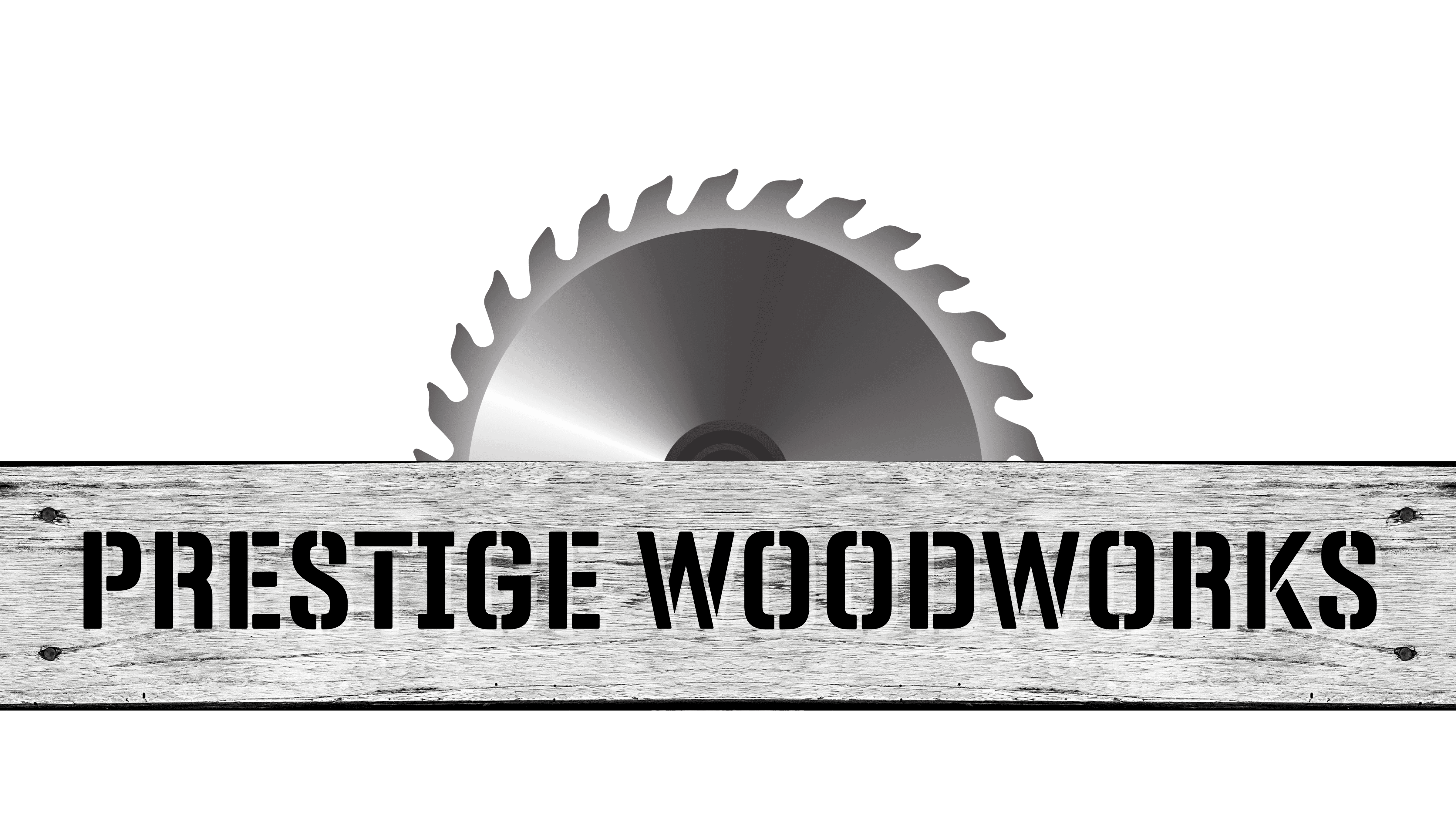 Prestige Woodworks
